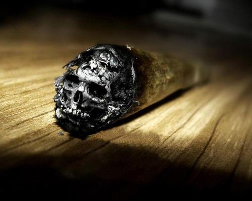 Вопр как курение влияет на здоровье